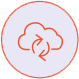 IT Smart Solutions Services: cloud solution