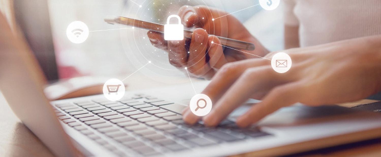 IT security Checklist