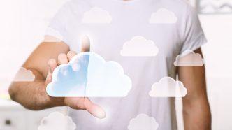Cloud services for non-profits